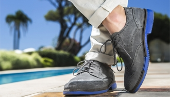 Ортопедическая и комфортная обувь для взрослых