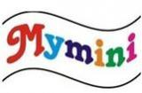 Mymini