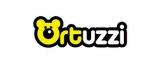 Ortuzzi