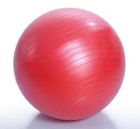Мяч гимнастический массажный d=65 см
