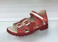 Тотто сандалии 10212 мармелал