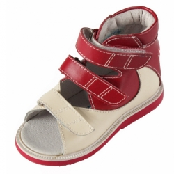 Sursil Ortho Антиварусная обувь- сандалии V 09-001